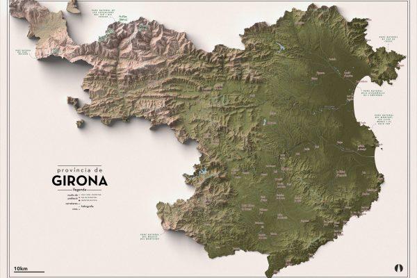 GIRONA_1