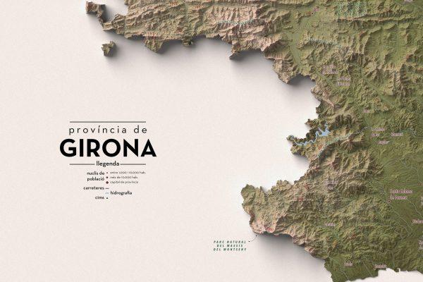 GIRONA_2